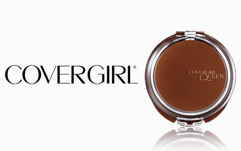 Covergirl Queen Collection Natural Hue Bronzer - MakeUpMart