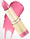 MILANI Color Statement Lipstick - MakeUpMart