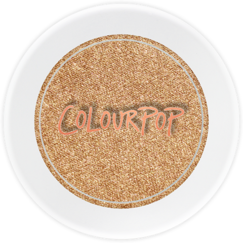 Colourpop Highlighter - MakeUpMart