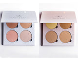 Anastasia Beverly Hills Glow Kit - MakeUpMart