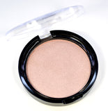 DupeThat Highlighter - You Glow Girl