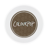Colourpop SuperShock Eyeshadow