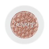 Colourpop SuperShock Eyeshadow - MakeUpMart