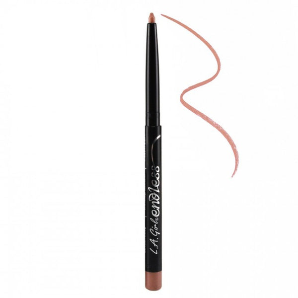 LA Girl USA Endless Auto Lipliner - MakeUpMart