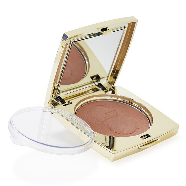 Gerard Cosmetics Star Powder - MakeUpMart