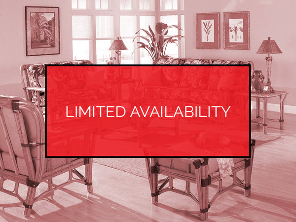 Clearance/Discontinued