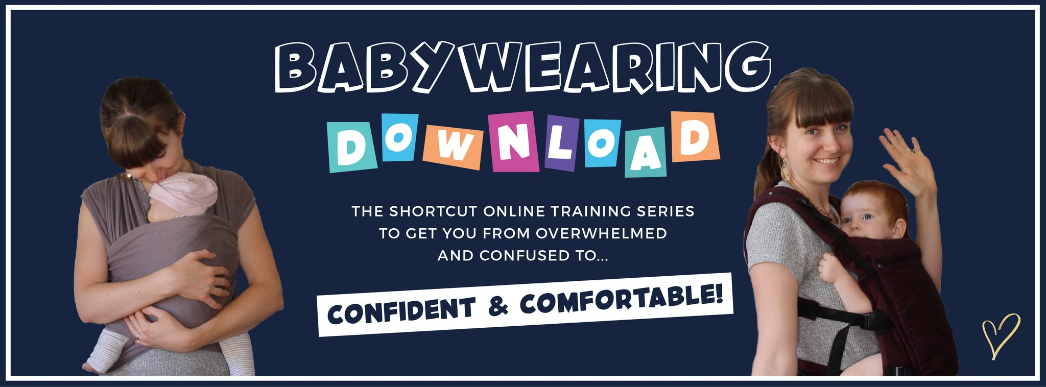babywearing education babywearing consultant information on baby carriers