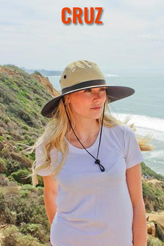 10 Large Sun Hats for Women with Larger Heads  340c3bb6058