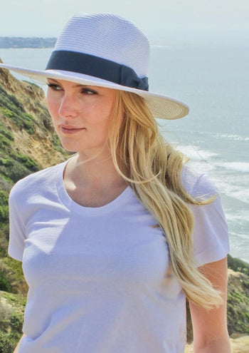 Stevie Fedora Hat For Women