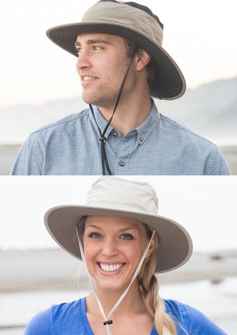 Cruiser Hat Hats