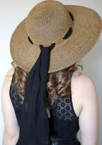 b2cb1b27304 Hats For Larger Women Heads - Hats For Big Heads - Sungrubbies