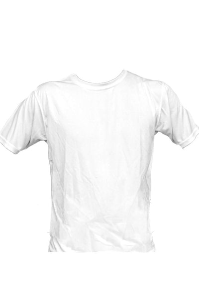 UPF 50 Sport Short Sleeve Men's Shirt