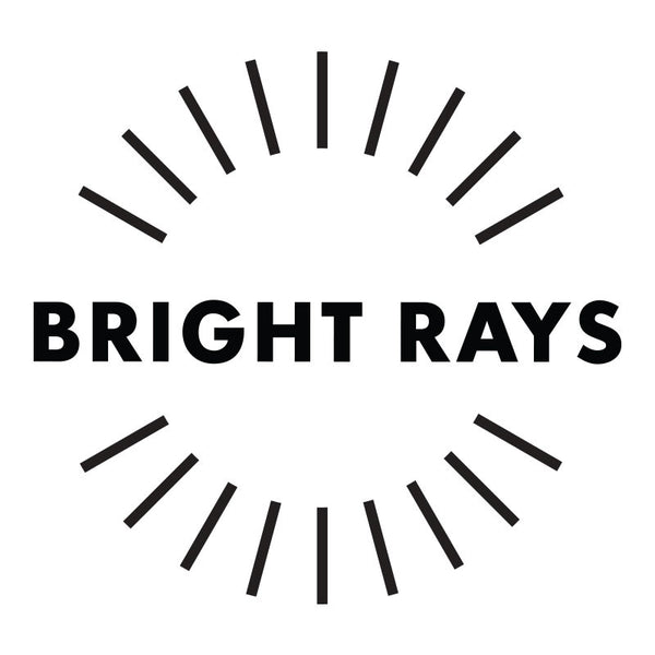 MINI Bright Rays Mentorship