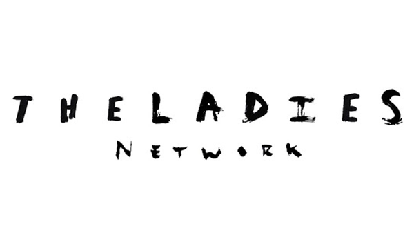 The Ladies Network