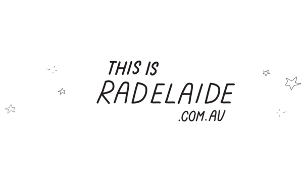 This Is Radelaide