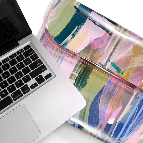 "butterfly | laptop 13"" slim fit"