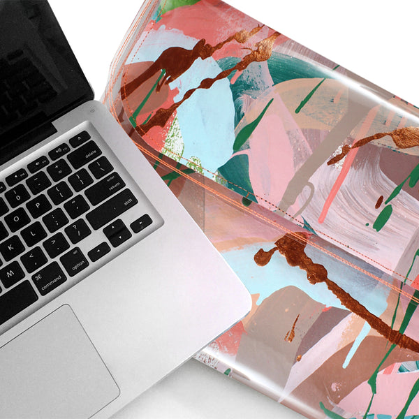 "sapling | laptop 13"" slim fit"