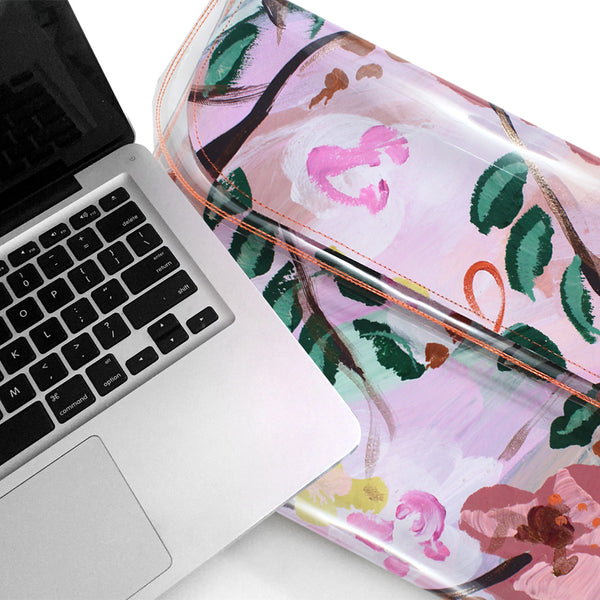 "to have and to hold | laptop 13"" slim fit"