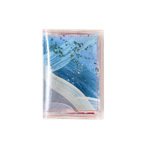 atlantis | card wallet