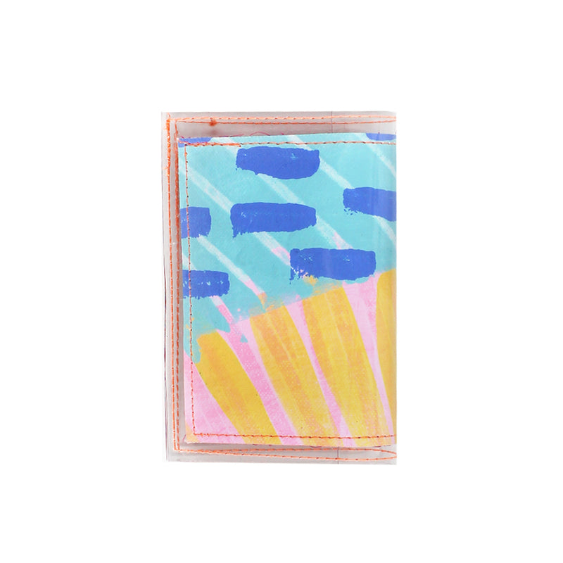 boardwalk | card wallet