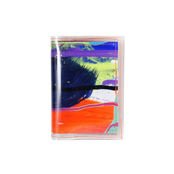 hey day | card wallet - Tiff Manuell