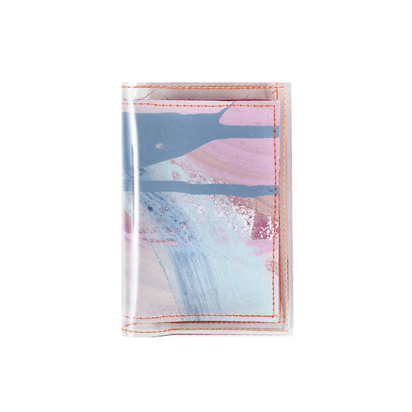 love sick | card wallet
