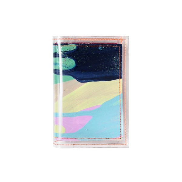 luna | card wallet