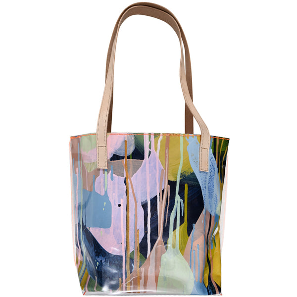 tears of joy | classic tote