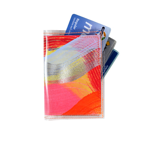 fiasco | card wallet