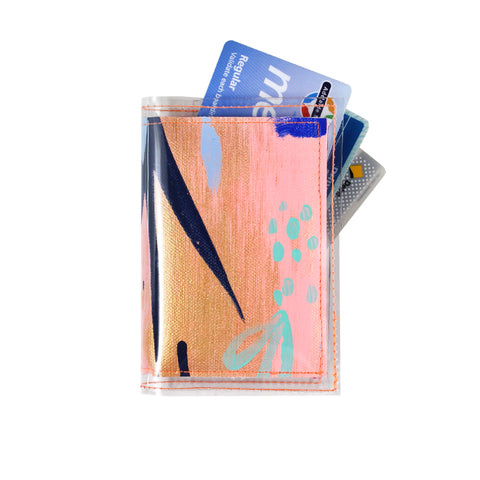 for your love | card wallet
