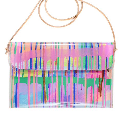 day dream believer | large handbag