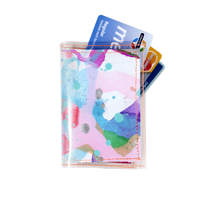 heavenly | card wallet