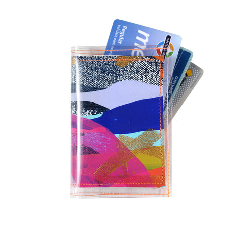 infatuation | card wallet