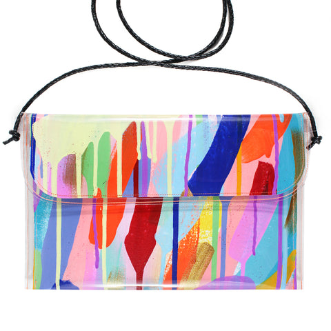 mirage | large handbag