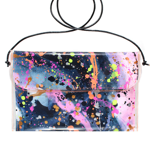 supernova | large handbag