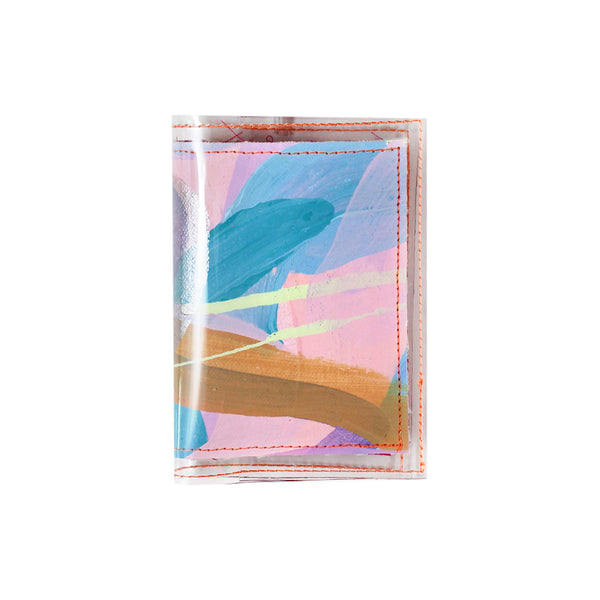 loving you | card wallet