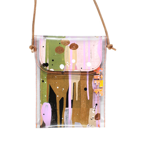 folklore | mini handbag
