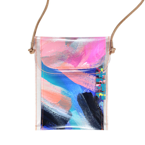 undercurrent | mini handbag