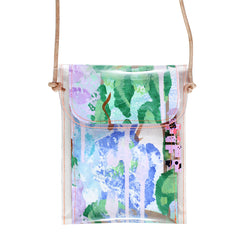 wisteria lane | mini handbag