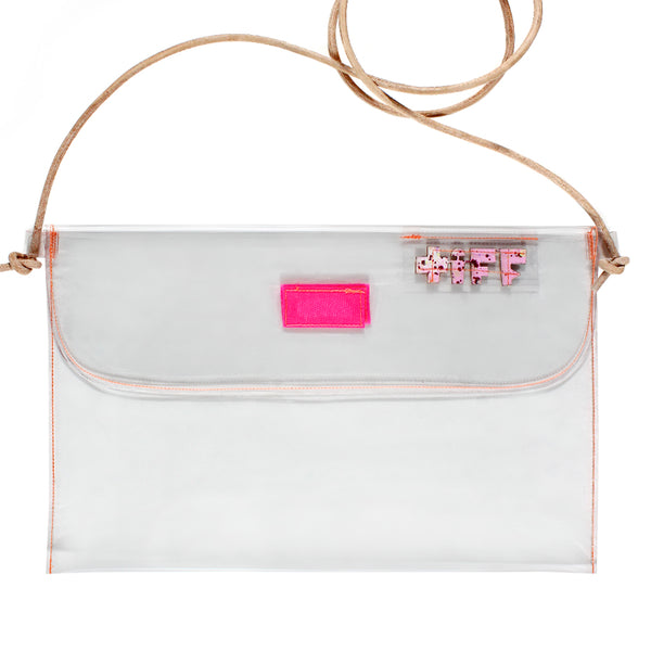 replacement cover | large handbag
