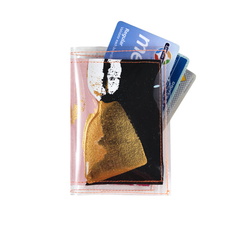 soul searcher | card wallet