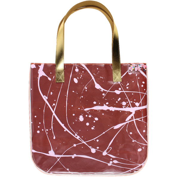elemental | tall tote