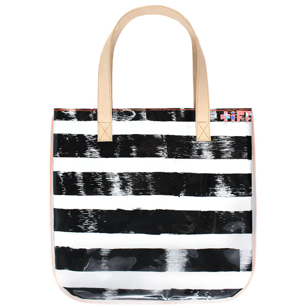 footloose | tall tote