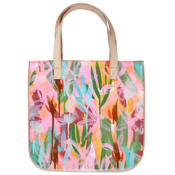 promised land | tall tote