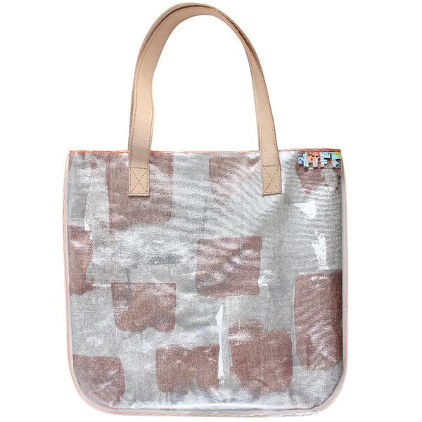 riptide | tall tote