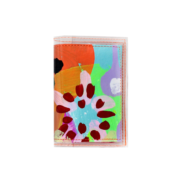 fruitilicious | card wallet