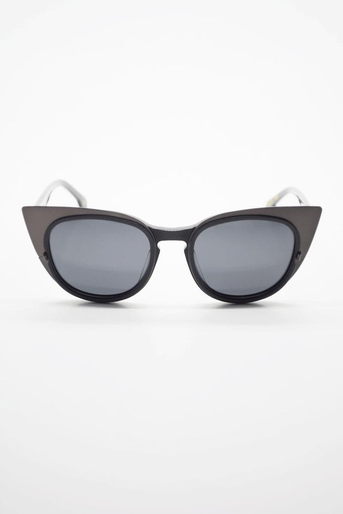 six m2 sunglasses negro
