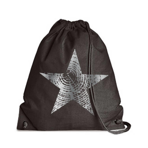 Superstar Cotton Bags