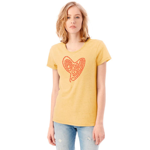 Bike Love Tee [30% Off]