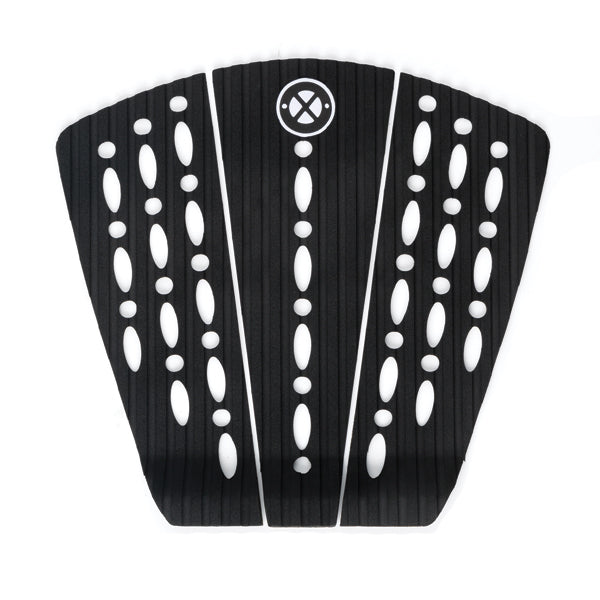 Dreded tail pads now available at stapleseason.com